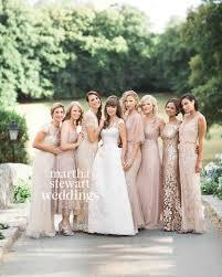exclusive go inside margo u0026 me u0027s jenny bernheim u0027s dreamy wedding