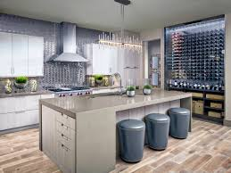 kitchen ideas for light wood cabinets 75 beautiful kitchen with light wood cabinets pictures