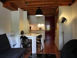 appartement avec 2 chambres les arcs 1800 appartement duplex moderne avec 2 chambres