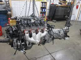 camaro ls1 engine ls1 pan cleveland power performance