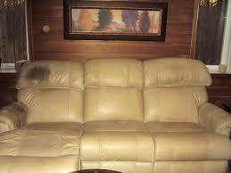 Power Sofa Recliners Leather Sofas Center Lazy Boy Leather Sofa Recliner Recliners Greyson