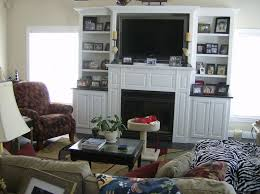 Tv Mount Over Fireplace by 8 Best Ventless Gas Fireplaces Images On Pinterest Gas
