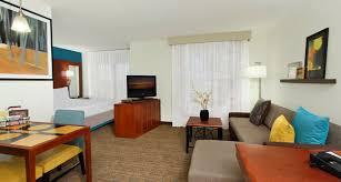 Floor And Decor Glendale Hotel Glendale Arizona Residence Inn By Marriott Hotel Glendale Az
