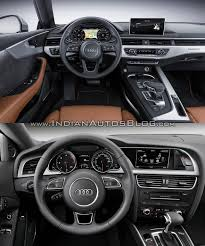 100 reviews audi a5 coupe interior on margojoyo com