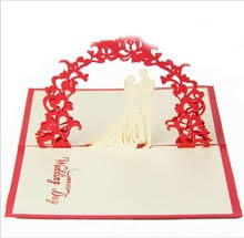 E Wedding Invitations E Wedding Invitations Reviews Online Shopping E Wedding