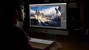 imac pro apple u0027s most powerful imac coming in december