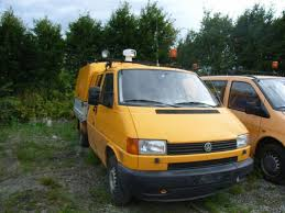 volkswagen syncro interior vw transporter syncro 70x1d for sale retrade offers used machines