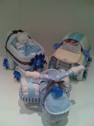 baby boy diaper cakes index of images products diaper cakes