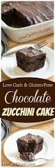 best low carb chocolate cake recipe gluten free low carb yum