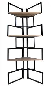 Redford White Corner Bookcase by 49 Best Bookcases Images On Pinterest Bookcases Furniture Ideas