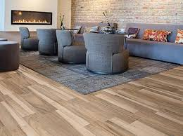 Commercial Hardwood Flooring Commercial Hardwood Gallery Showroom Utah Office Hardwood