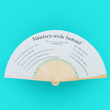 held fans bulk fancy wedding fan source quality fancy wedding fan from global