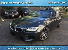bmw bronx ny used bmw m6 for sale in bronx ny 24 used m6 listings in bronx