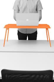 Your Desk Declutter Your Desk In Style 16 Modern Office Organizers Urbanist