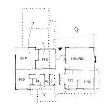 home renovation plans ground first level plans bungalow renovation and extension stage