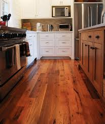 Hardwood Flooring Oak Reclaimed Wood Flooring Pine Oak More Stonewoodproducts