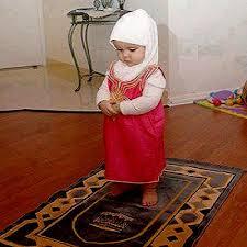 chambre islam photo bébé islam bébé et décoration chambre bébé santé bébé