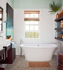 bathroom decorating ideas bathroom decorating ideas better homes gardens
