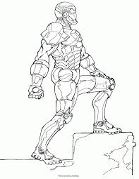 hd wallpapers coloring pages iron man 2 androidf3dgf ml