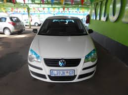 2007 volkswagen polo r 69 990 for sale kilokor motors