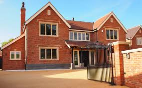 build your own homes lovely design and build your own home dream cairns heritage homes