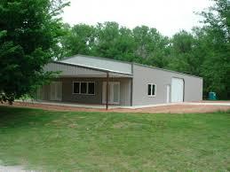 40x80 metal building for inspire home design kafaz
