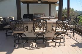 Outdoor Lifestyle Patio Furniture by Patio Resort Lifestyles Inc