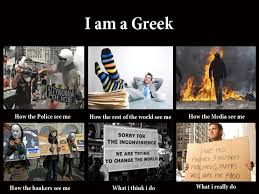Funny Greek Memes - meme what does it mean to be greek protothemanews com