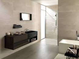Fitted Bathroom Furniture Manufacturers by Bathroom Furniture Bathroom Units Porcelanosa