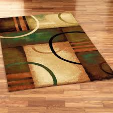 sensational kohls rugs kitchen druker us