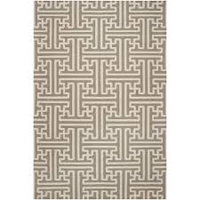 Home Decorators Com Terrace Rug Outdoor Rugs Synthetic Rugs Rugs Homedecoratorscom