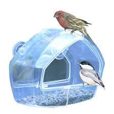 wild bird food u0026 products