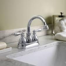 moen bathroom sink faucets bitspin co