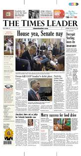 times leader 07 30 2011 by the wilkes barre publishing company issuu