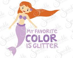 clipart favorite color clipground