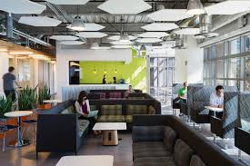 google tel aviv office gallery of godaddy silicon valley office des architects
