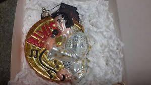polonaise ap1490 viva elvis ornament kurt adler