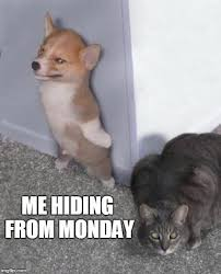 Funny Monday Memes - so good to me monday quotes and memes