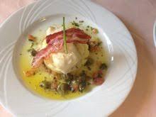 ac versailles cuisine restaurant la winstub de l île ostwald hôtellerie