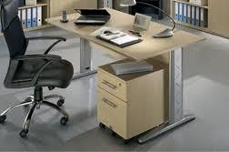 bureau mobilier mobilier ameublement mobilier et meubles de bureau du simple