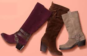target womens boots grey target coupons 2018 coupons30off