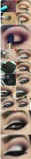 43 best eye makeup images on pinterest makeup hairstyles and masks