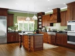 cuisine couleur bois couleur de meuble de cuisine tendance couleur couleur meuble