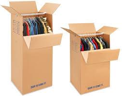Uline Flammable Storage Cabinet Uline Wardrobe Cabinet Rifftube Co