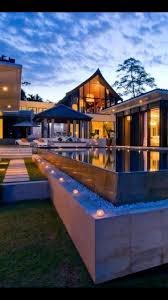 1630 best architecture at its best images on pinterest world of architecture fresh and exotic contemporary villa design yes