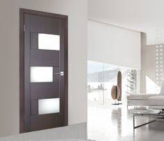 modern glass door designs if you like modern interior design you will love this black door
