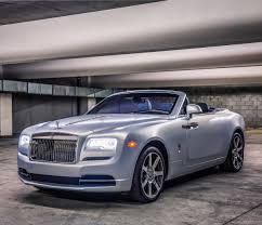 matte rolls royce rolls roycemotorcars on twitter