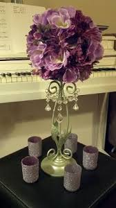Diy Lantern Centerpiece Weddingbee by 111 Best Centerpieces Images On Pinterest Centerpiece Ideas