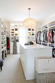 ideas large island and pendant lighting with closet envy for