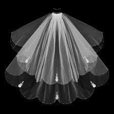 holy communion veils veils with just combs flower girl dresses flower girl dress
